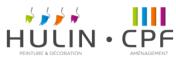 HULIN - CPF