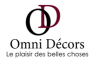 OMNI DECORS